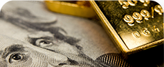 understanding gold trade - small