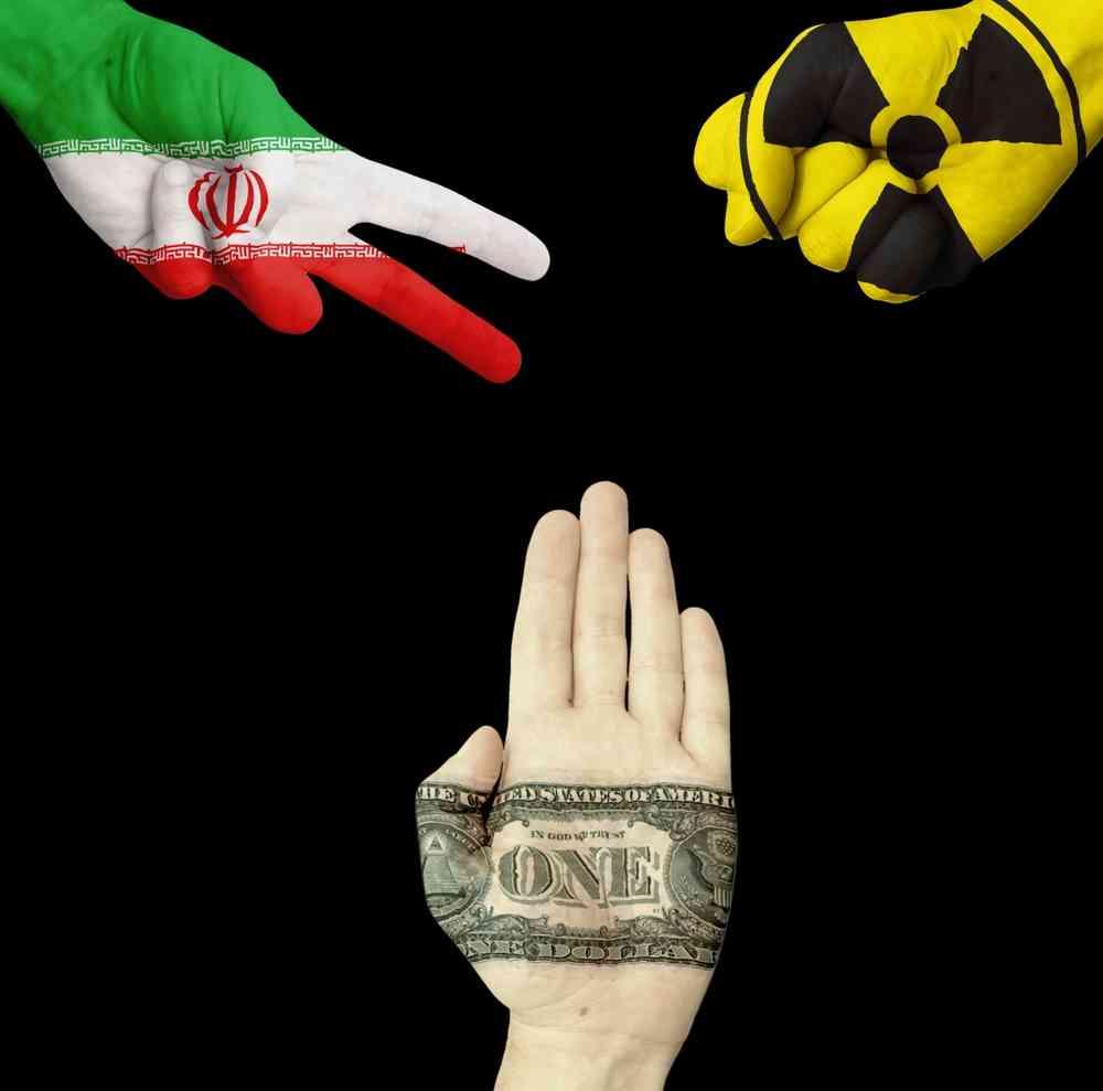 nuclear-talks-iran-usd_04012015-2