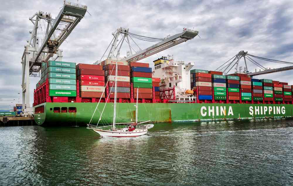 chinese-export