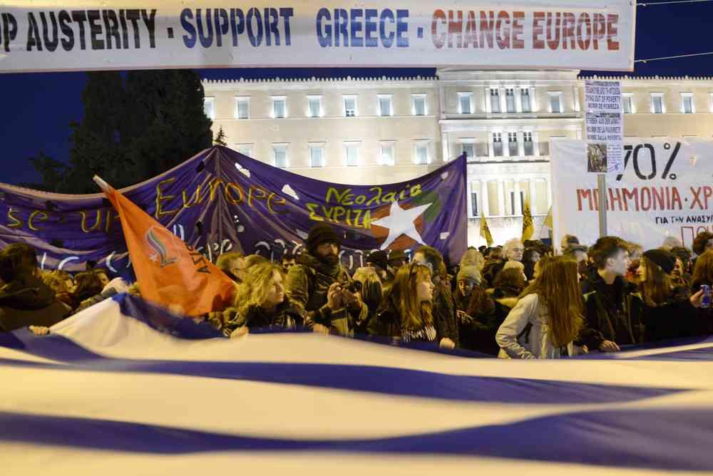 greece-deal