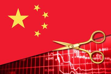 china260815_360