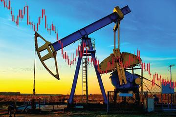 crude_oil_collapse_240815_360