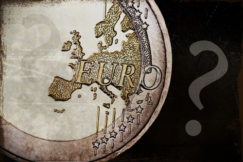 eurozone-deflation