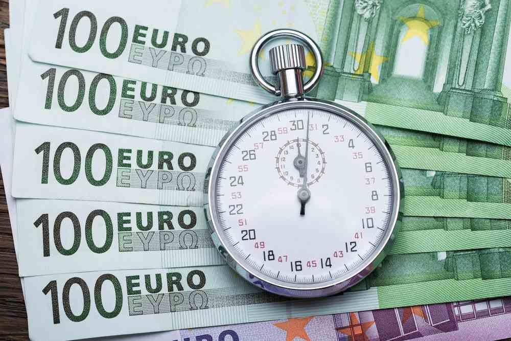 euro-inflation-alvexo