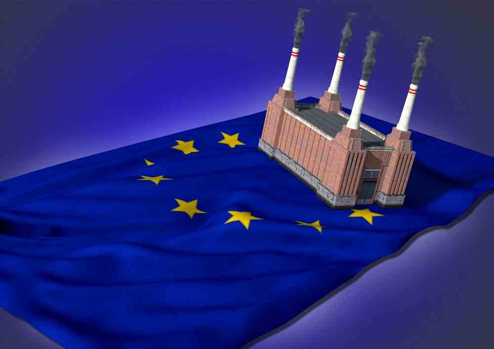 euro-manufacturing