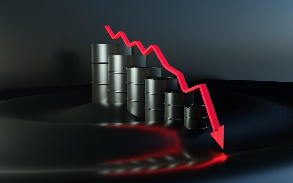 oil-down-3