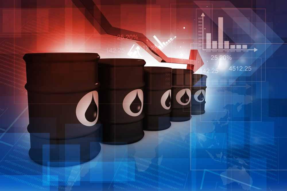 oil-4