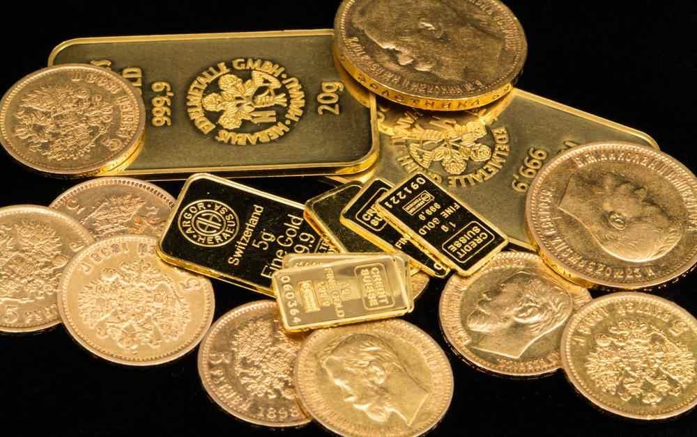 gold-coins-bullion
