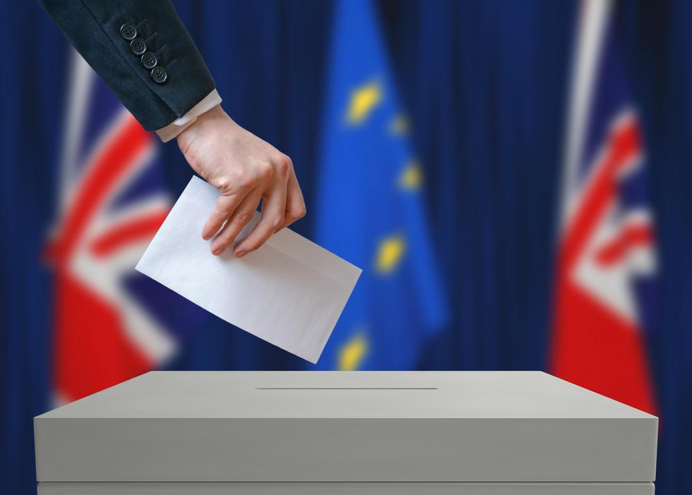 brexit-vote-s