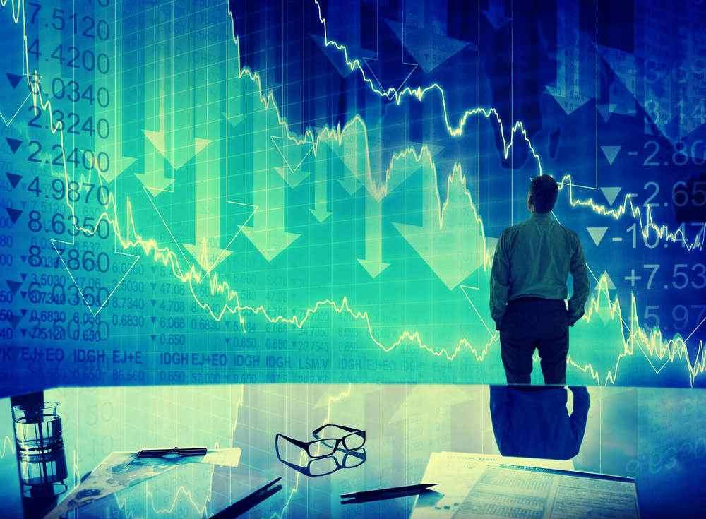 market-instability-s