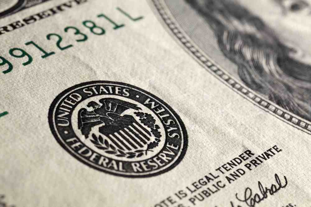 federal-reserve-inaction
