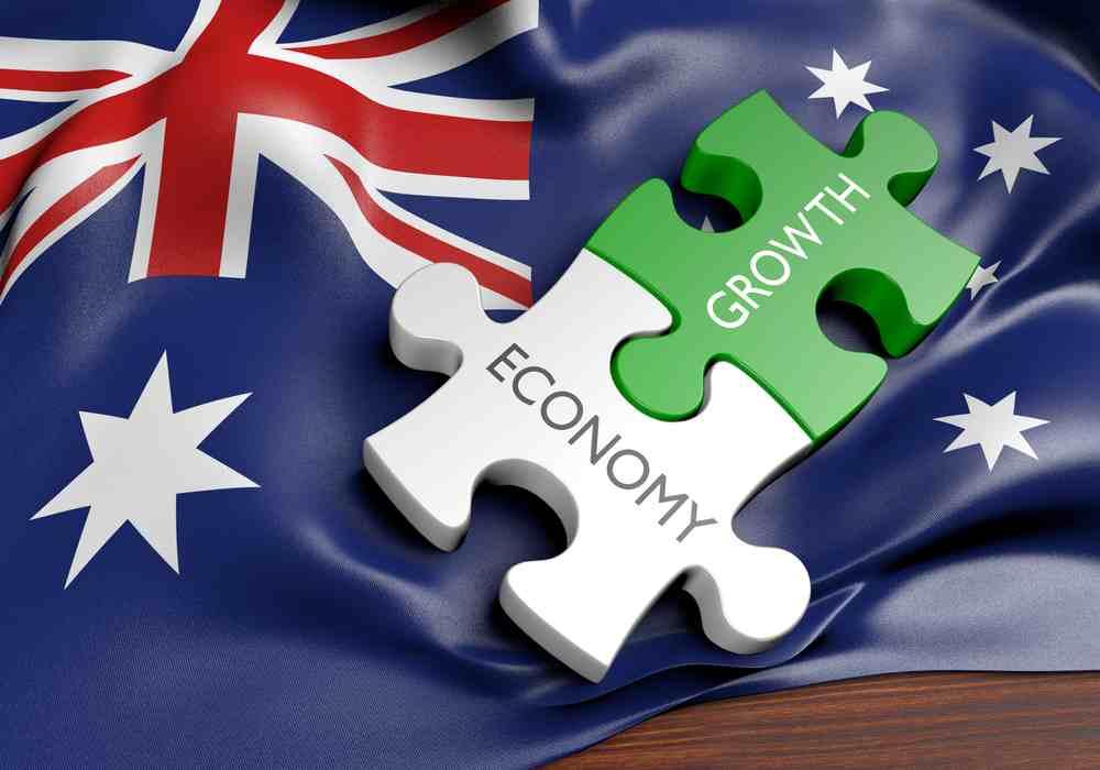 rising-gdp-in-australia