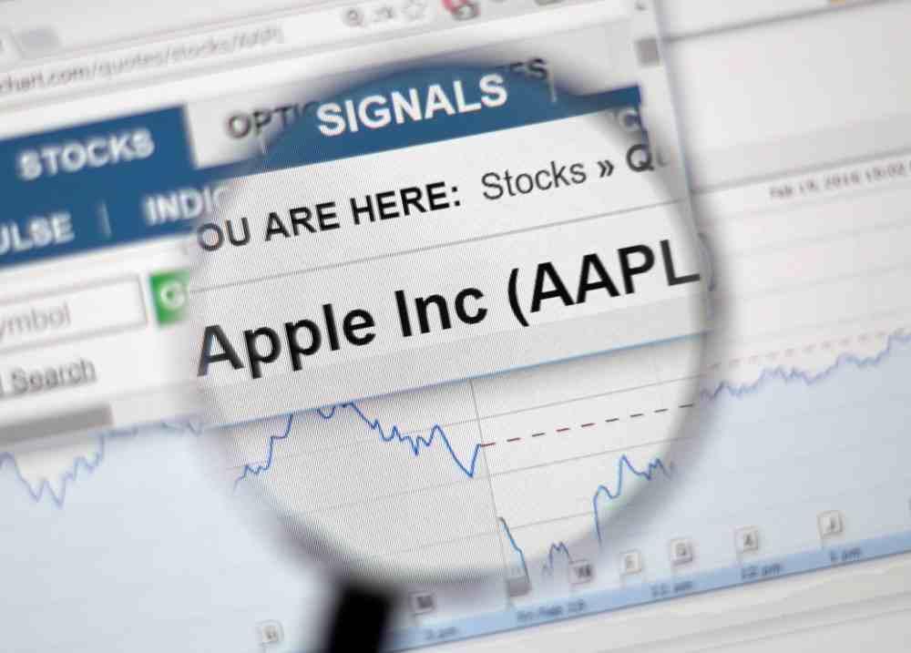 action-apple