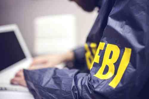 enquete-clinton-fbi