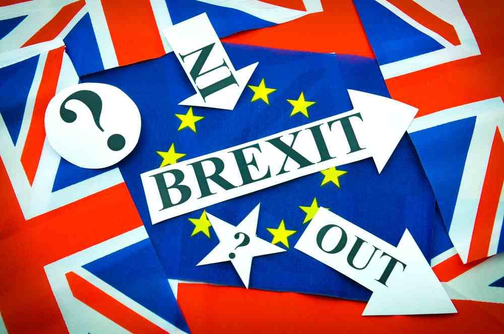brexit-repousse