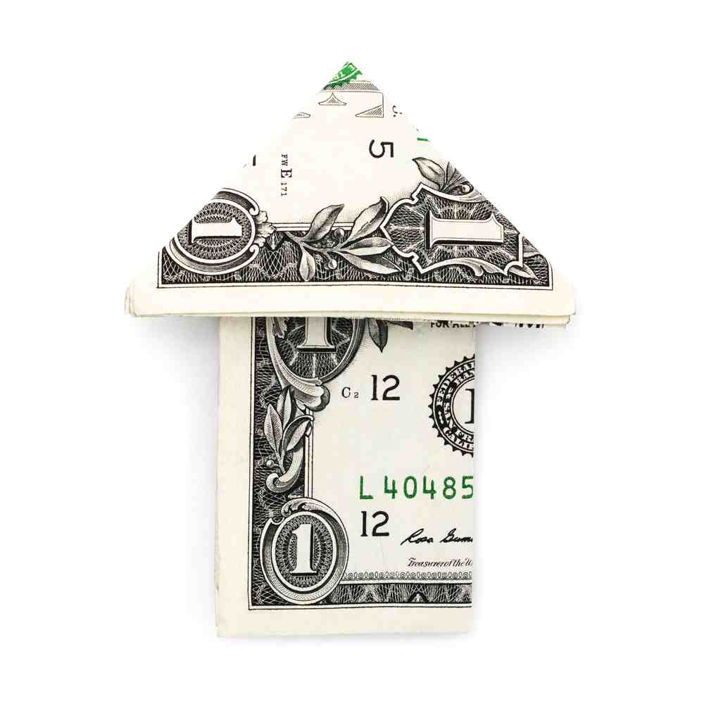 hausse-du-dollar