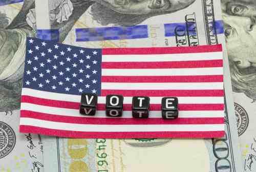 influence-scrutin-dollar