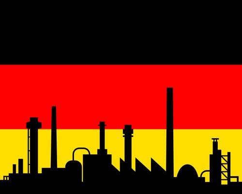fabrication-allemande