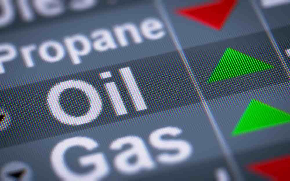 hausse-prix-petrole