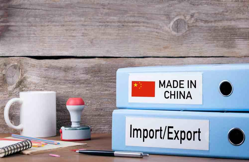 importexport-chinois