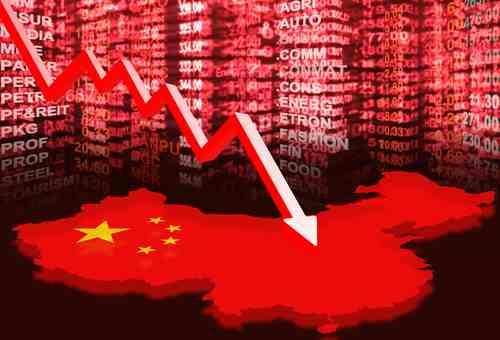 china-growth