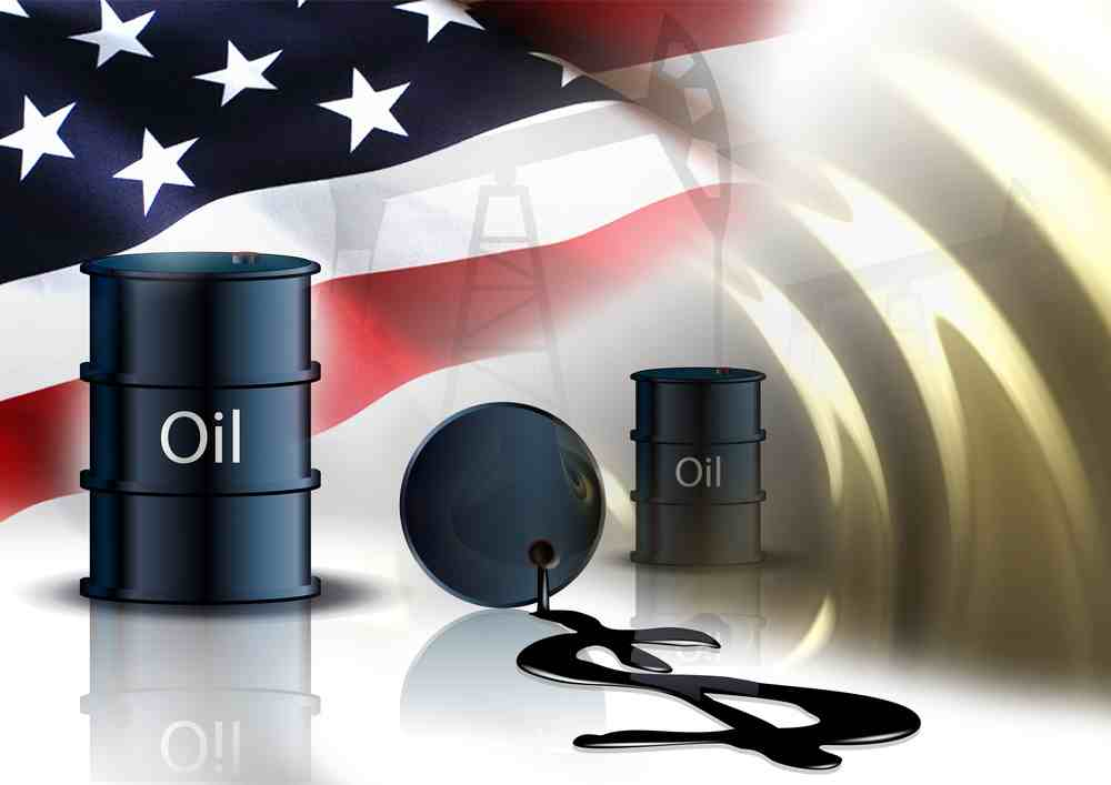 oil-gains-capped