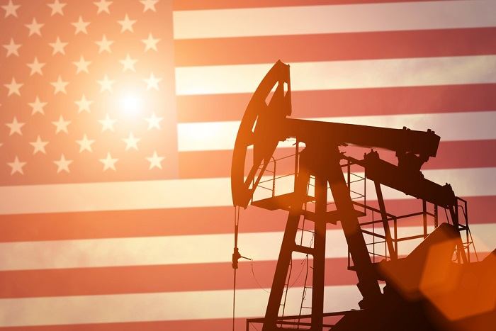 us-oil-rigs-increase