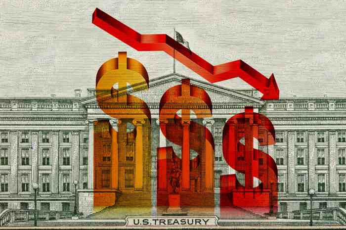 weakened-dollar