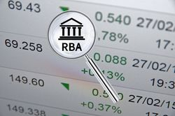 australian-central-bank