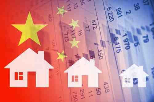 chinese-home-price
