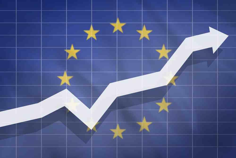euro-zone-gains-ground-2