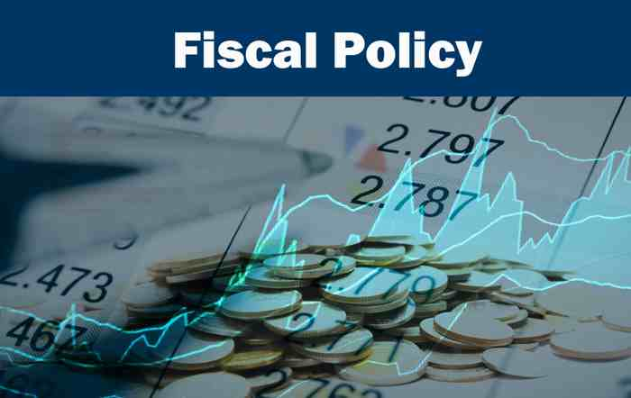 fiscal-policy-2