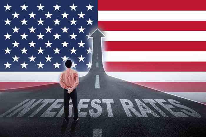 interest-rates-hikes-reaffirmed