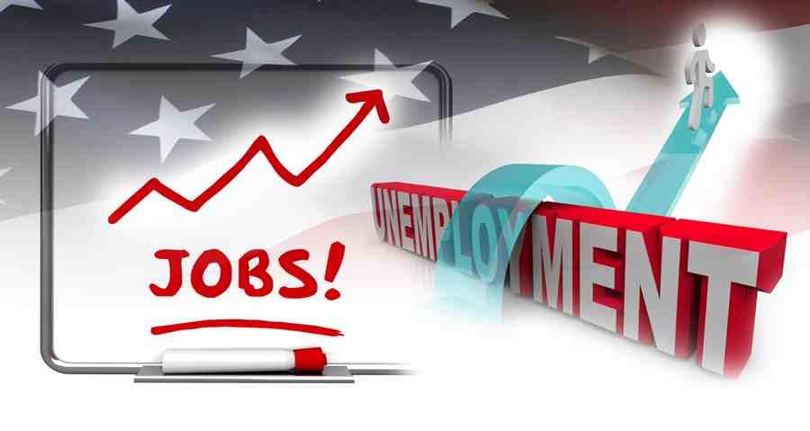jobs-up-unemployment-up-too