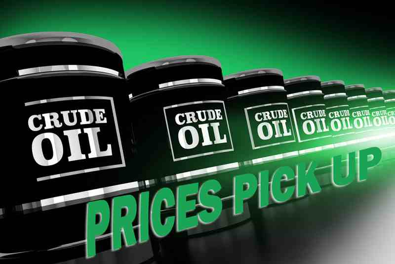 crude-oil-price-rises