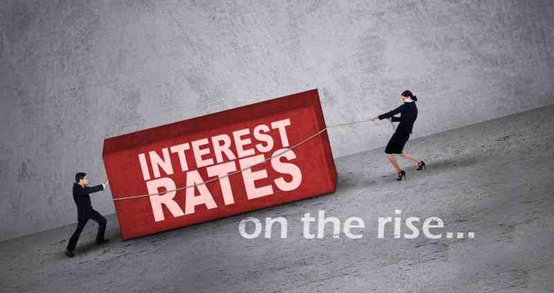 interest-rates-rise