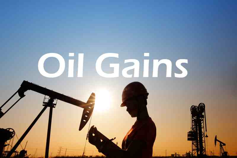 oil-gains-in-asian-trading
