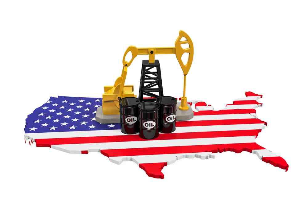oil-stocks-increase