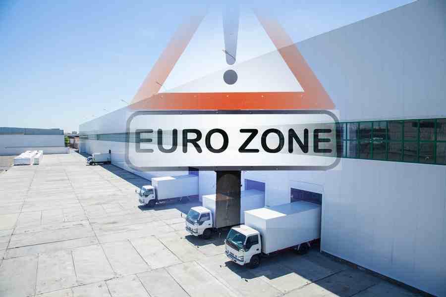 eurozone-industrial-prod-down