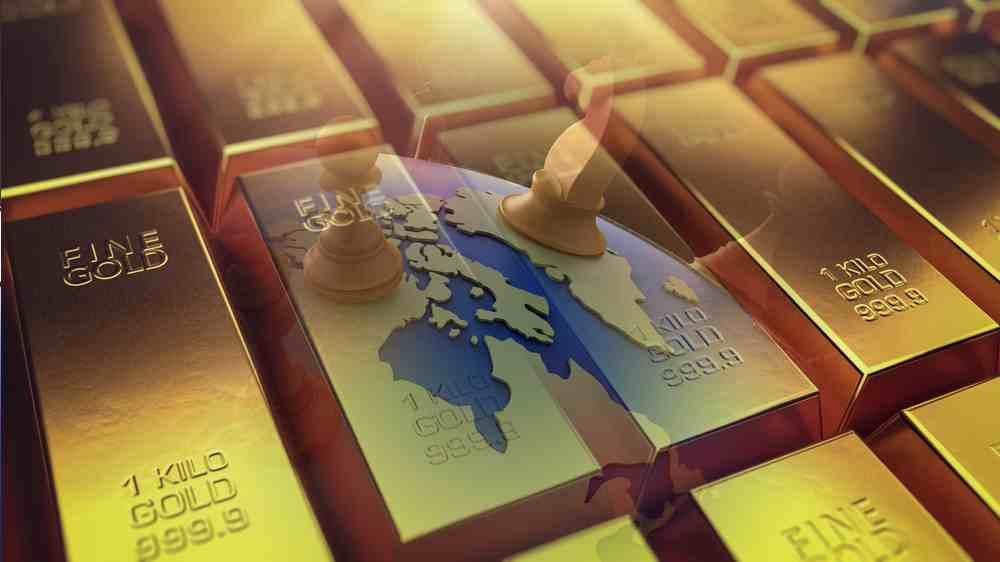 geopolitics-and-gold