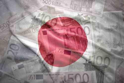 japanese-economy-2