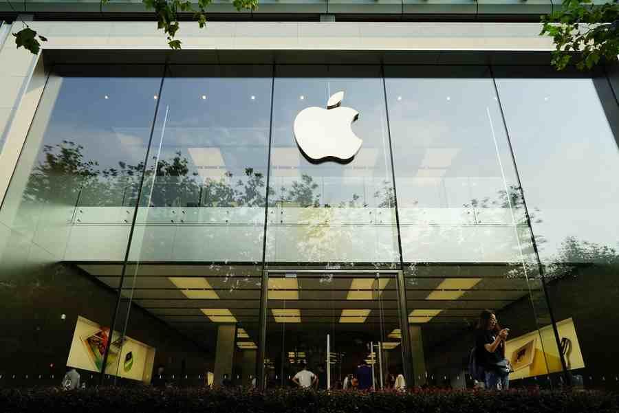 apple-price-falls