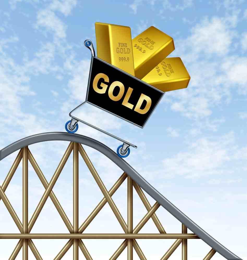 gold-value-falls-1