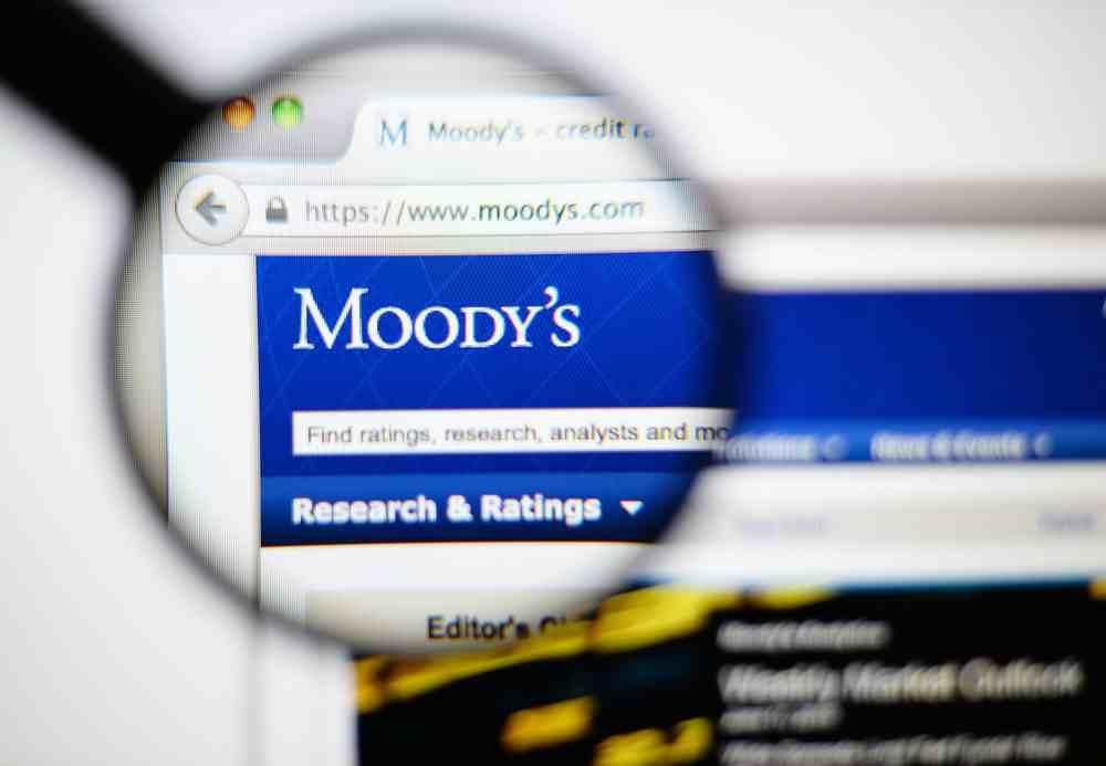 moodys-downgrades-china