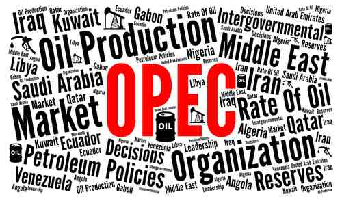 opec-deal-2