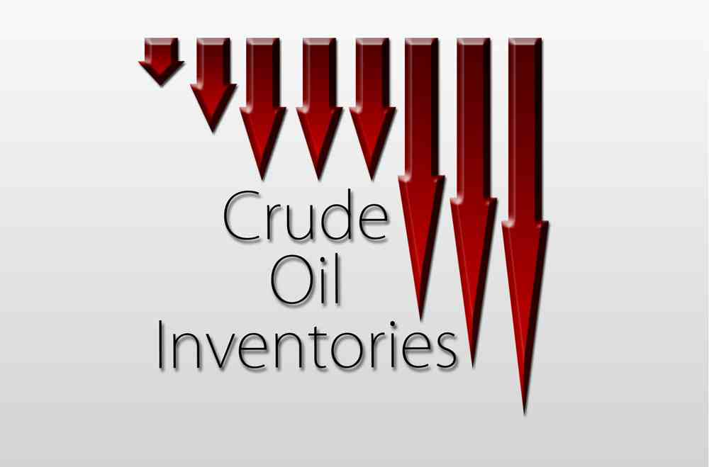 us-oil-inventories-down