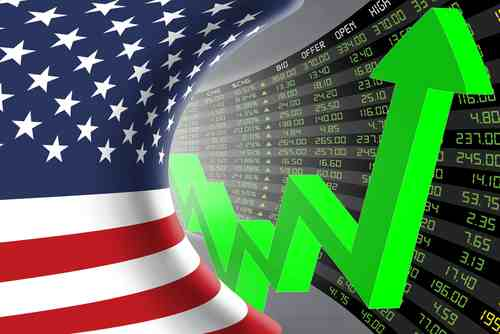 us-stocks-up