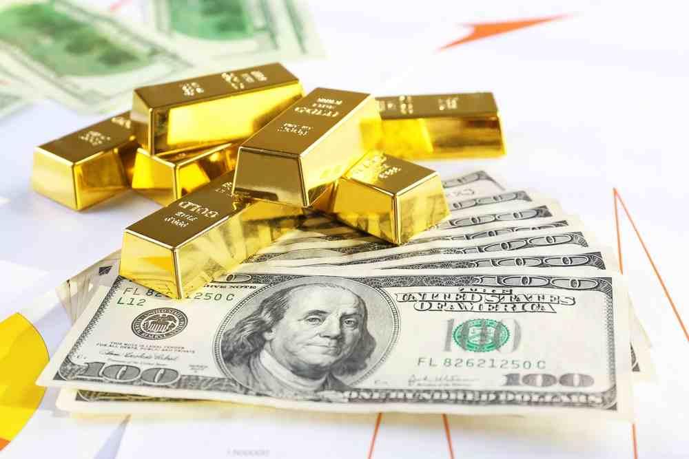 gold-gains-ground
