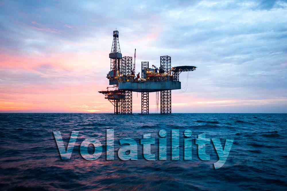 oil-prices-rebound