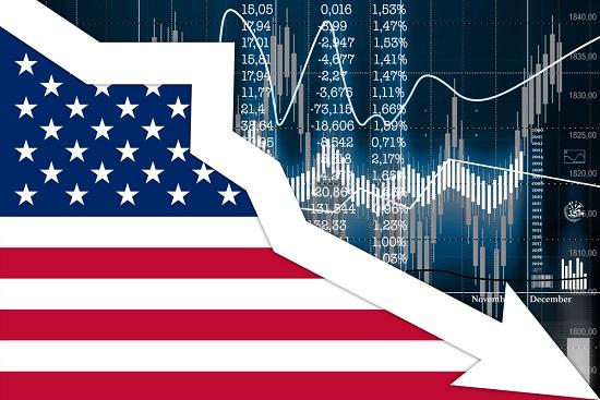 us-stocks-down-2